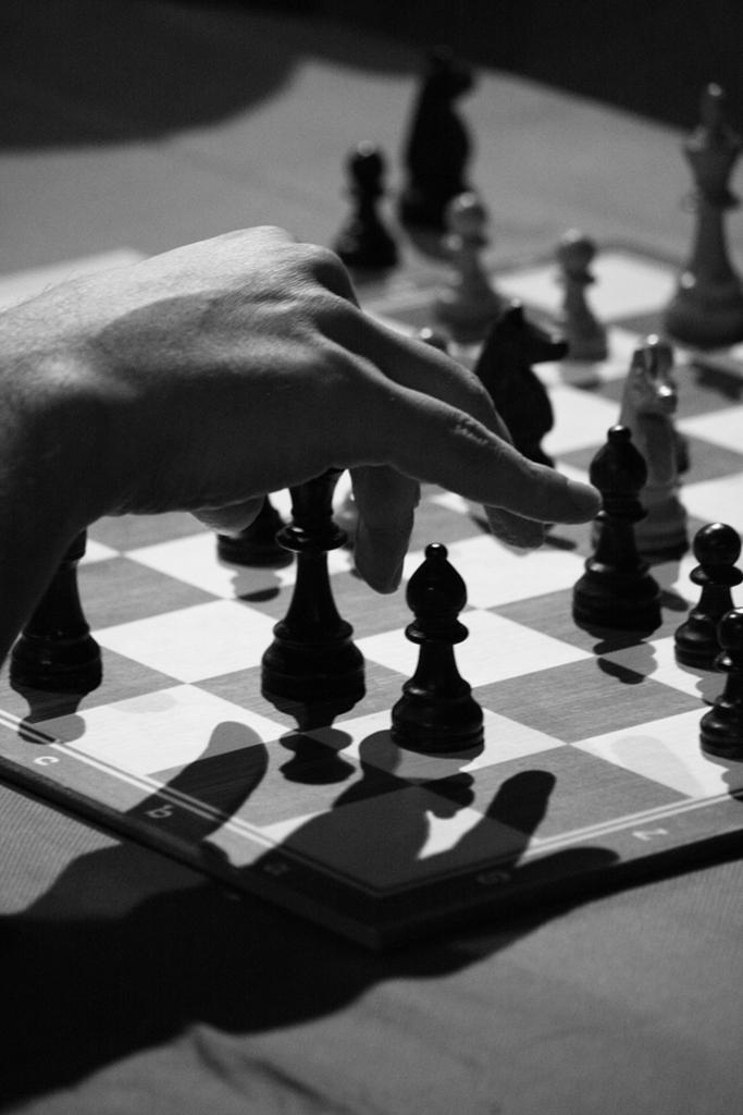 partita-a-scacchi